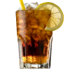 Long Island Iced Tea koktel recept