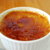 Creme brulle