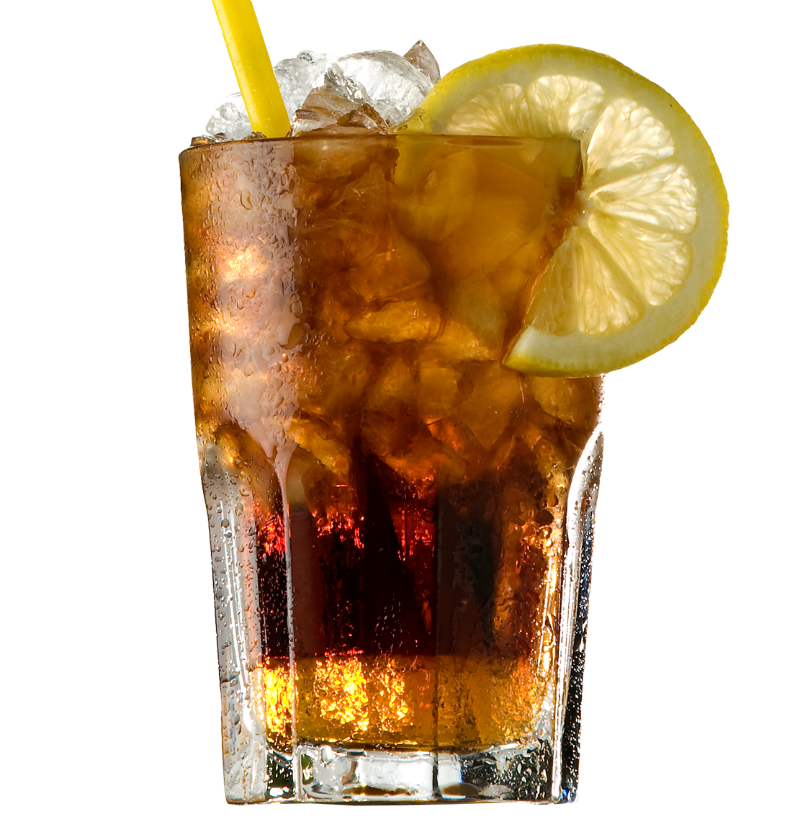 long island ice tea long island iced tea long island iced tea to as